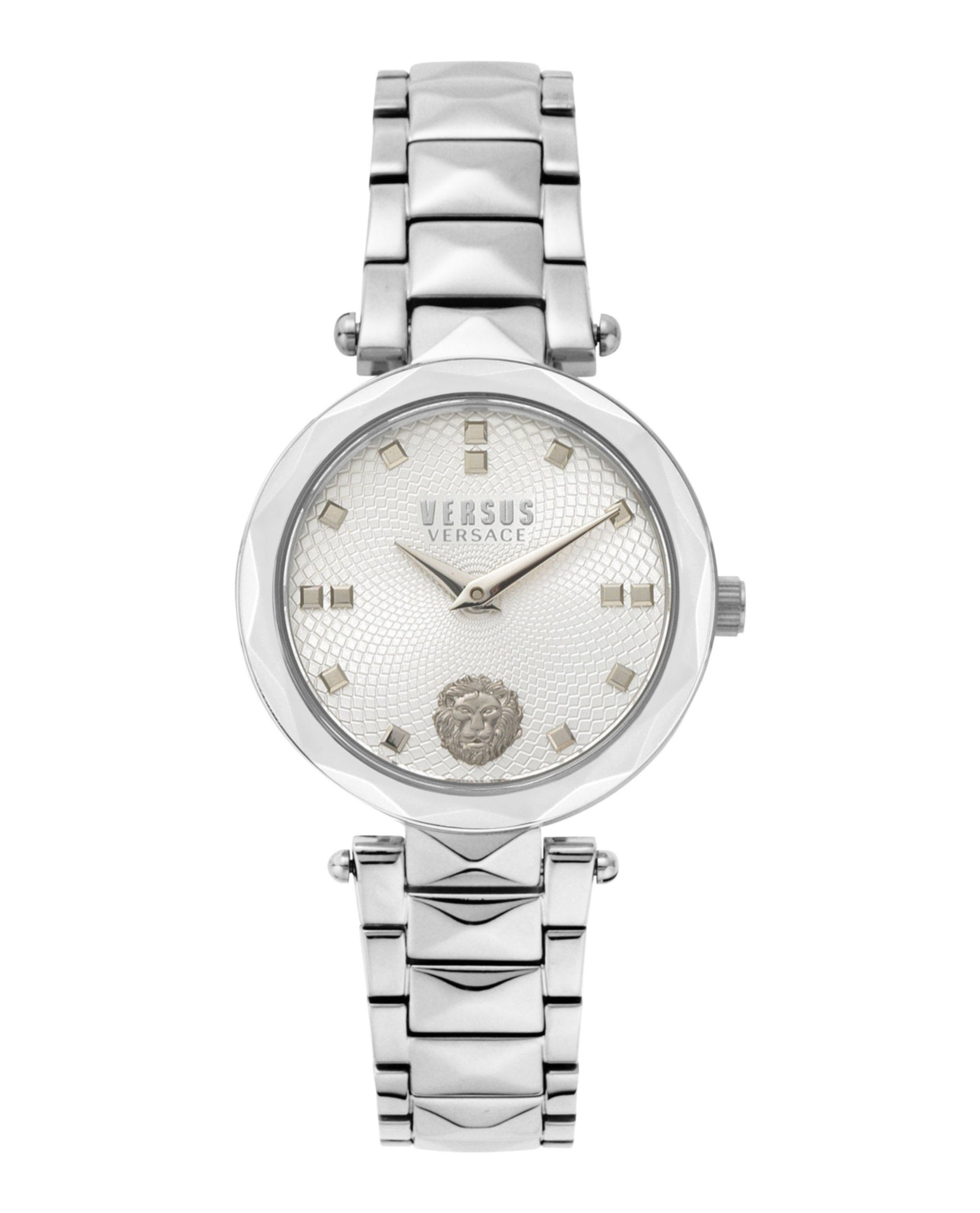 Covent Garden Petite Bracelet Watch