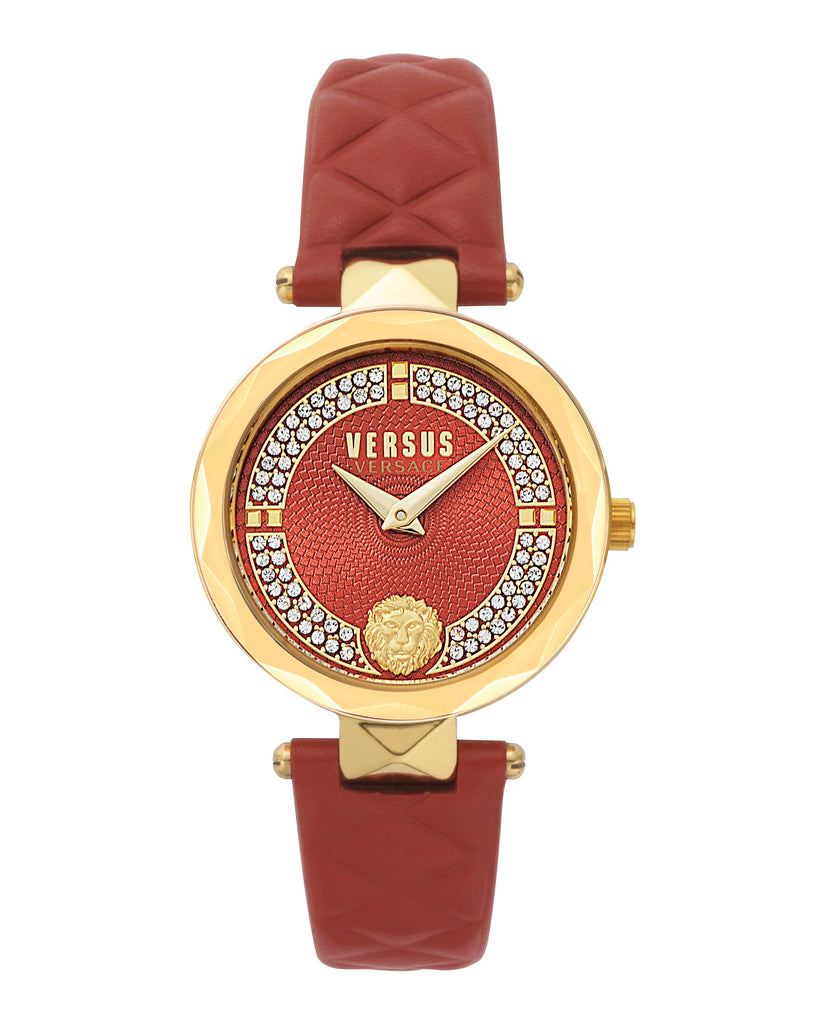 Versus Versace Covent Garden Petite Watch