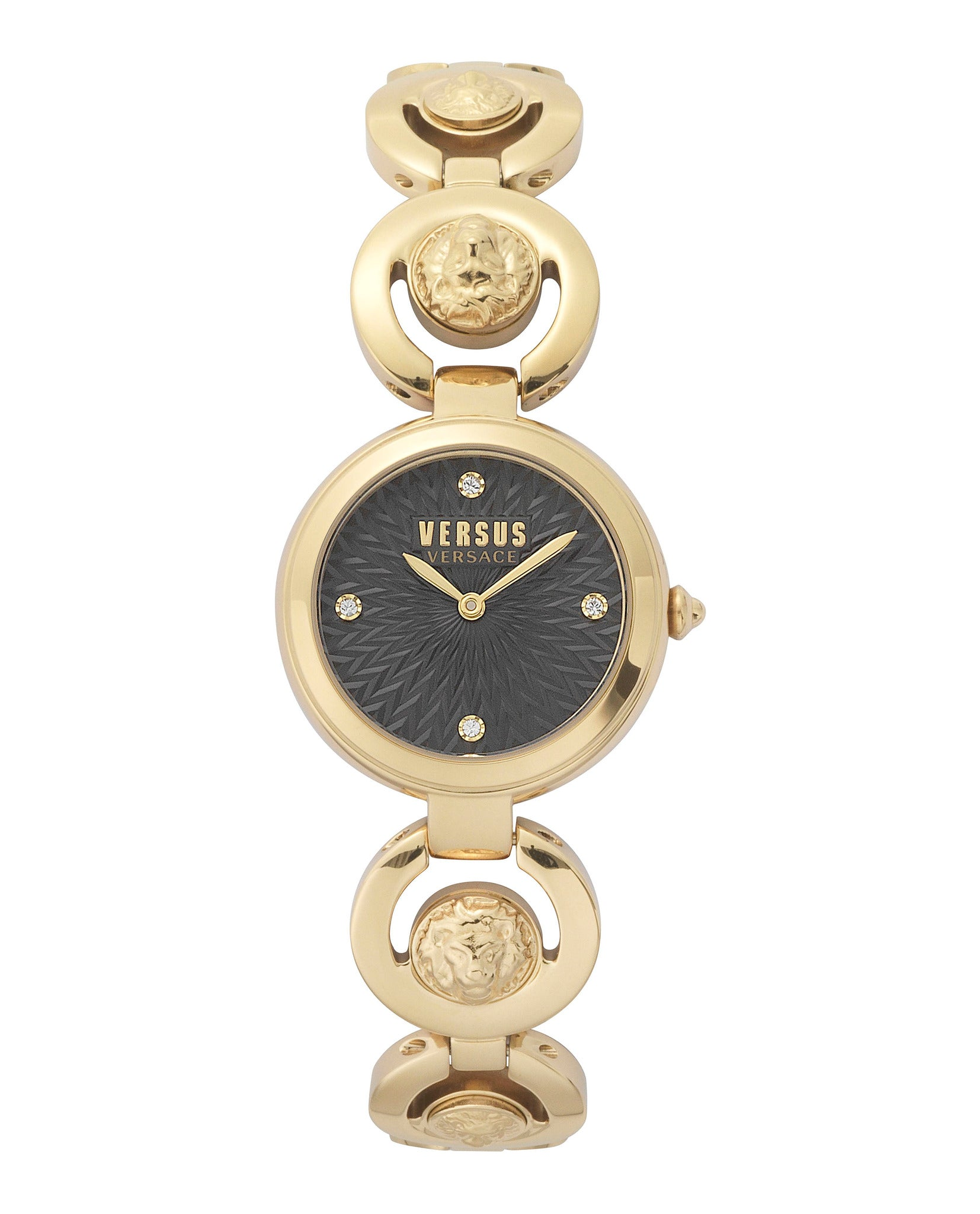 Versus Versace Peking Road Petite Watch