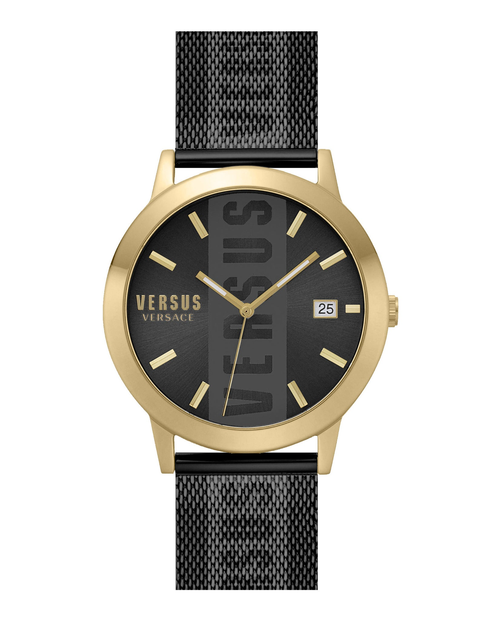 Barbes Bracelet Watch