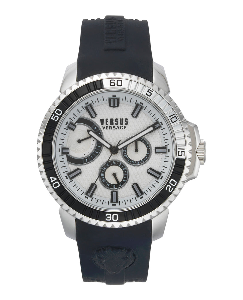 Versus Versace Aberdeen Extension Watch