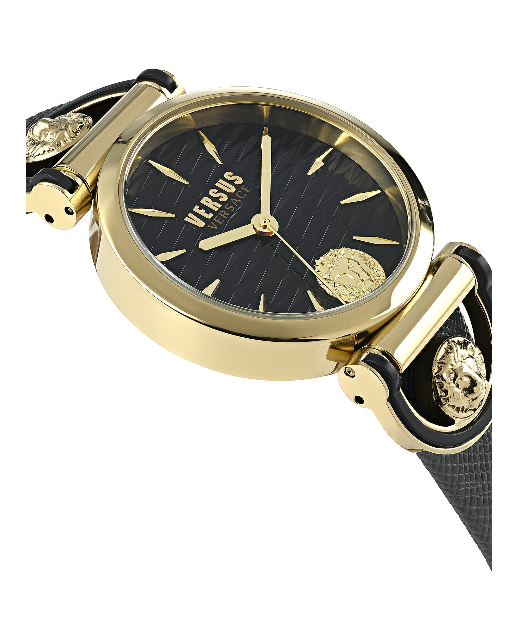 Versus Versace Iseo Watch