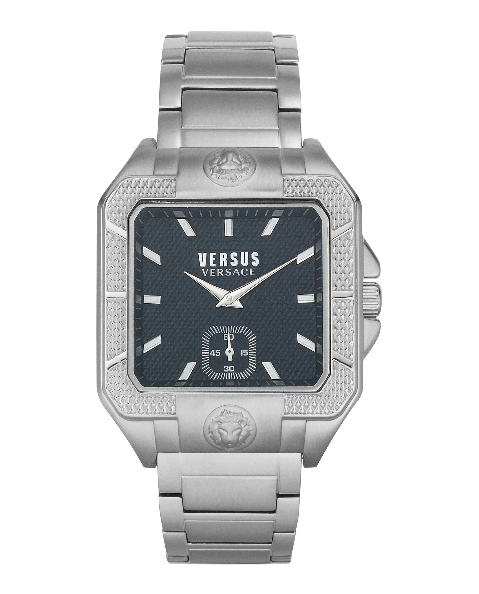 Versus Versace Teatro Watch