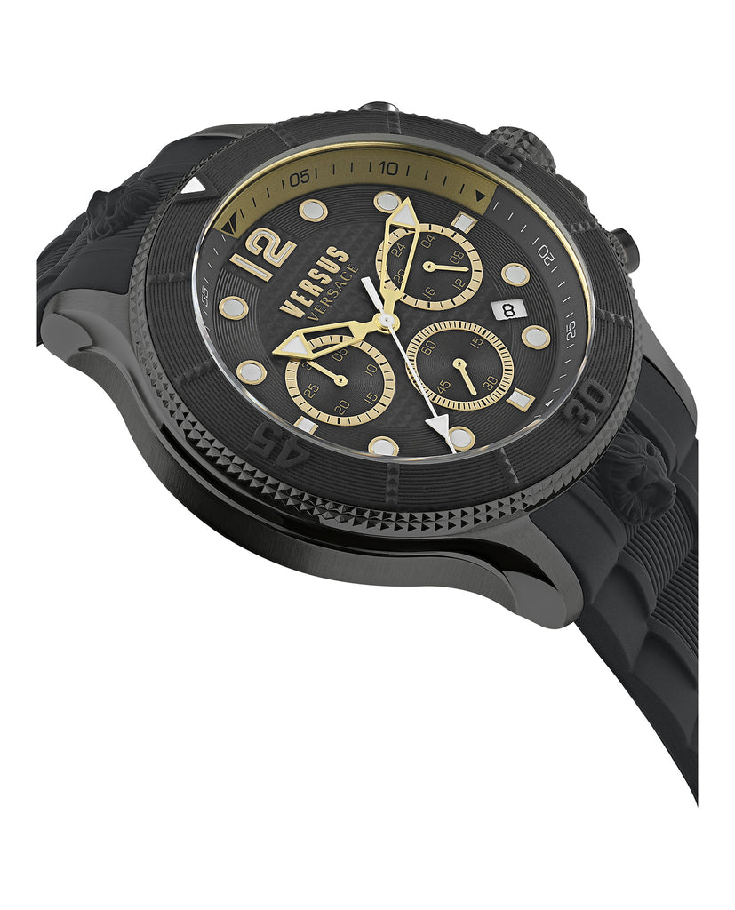 Versus Versace Volta Watch