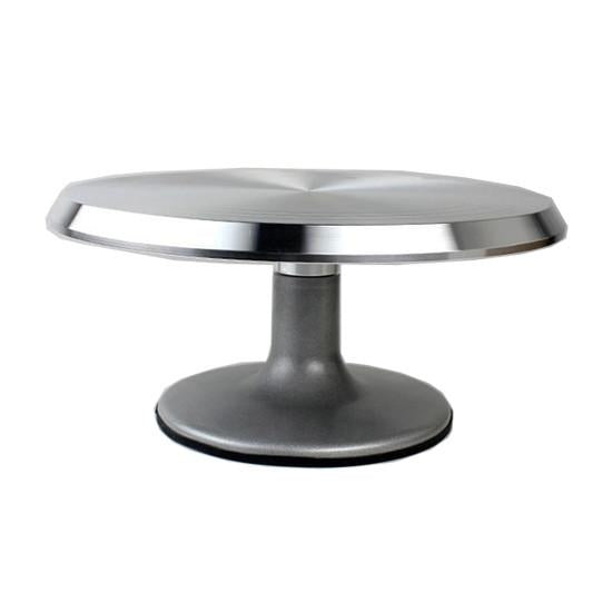 Turn table stand 30cm
