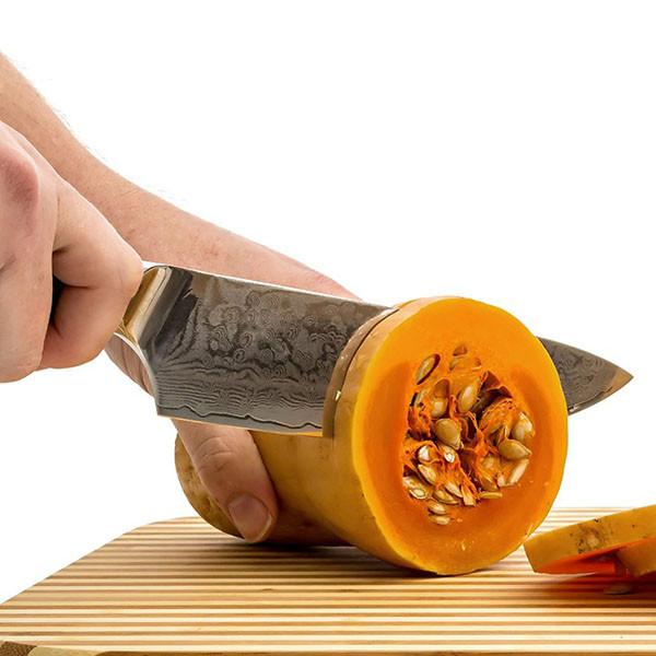 Kitchen Knife-Chef knife 8 inchs