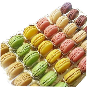 Macarons | French Pastry