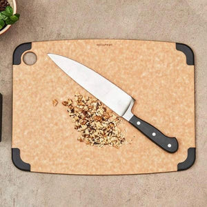 Epicurean Non-Slip Series Cutting Board 14.5 x 11.25 Inch