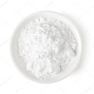 Atomized Glucose | Powdered Glucose