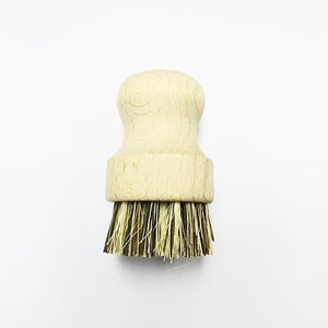 Banneton Cleaning Brush | Hand Brush