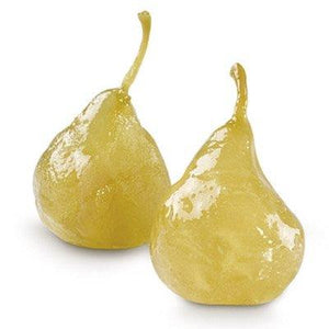 Candied Whole Mini Pear