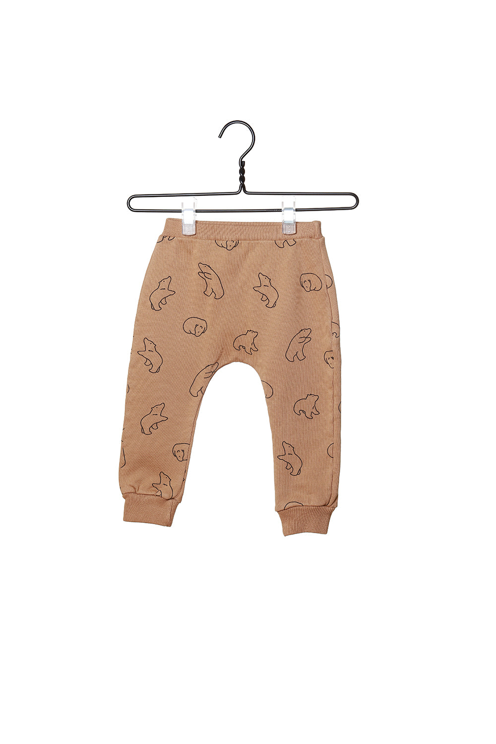 1719 Baby Bear Pants CW2