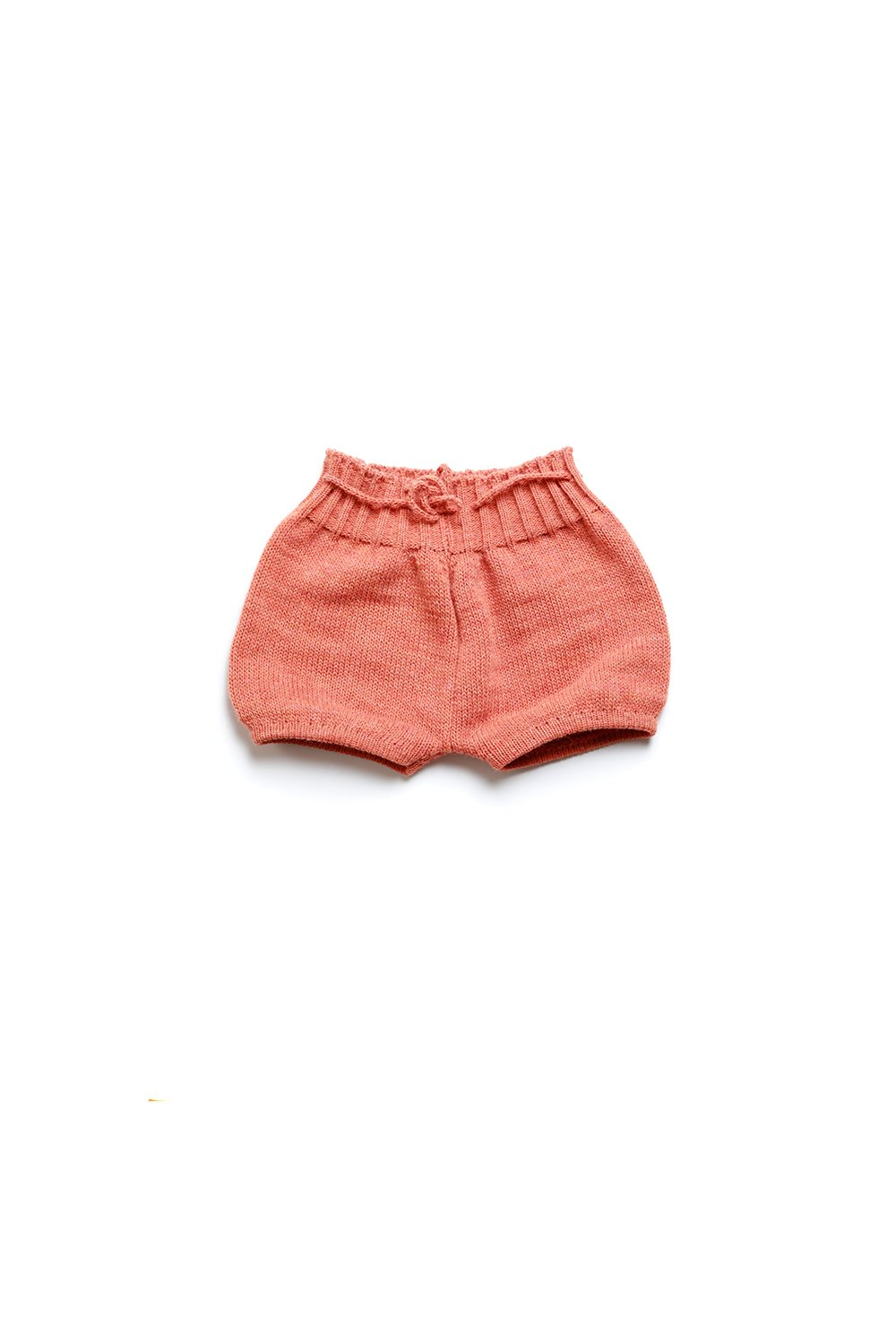 1748 Knit Shortie CW8