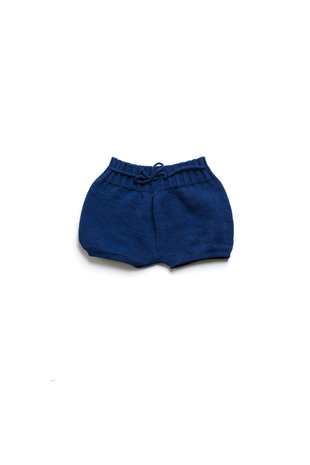 1748 Knit Shortie CW9