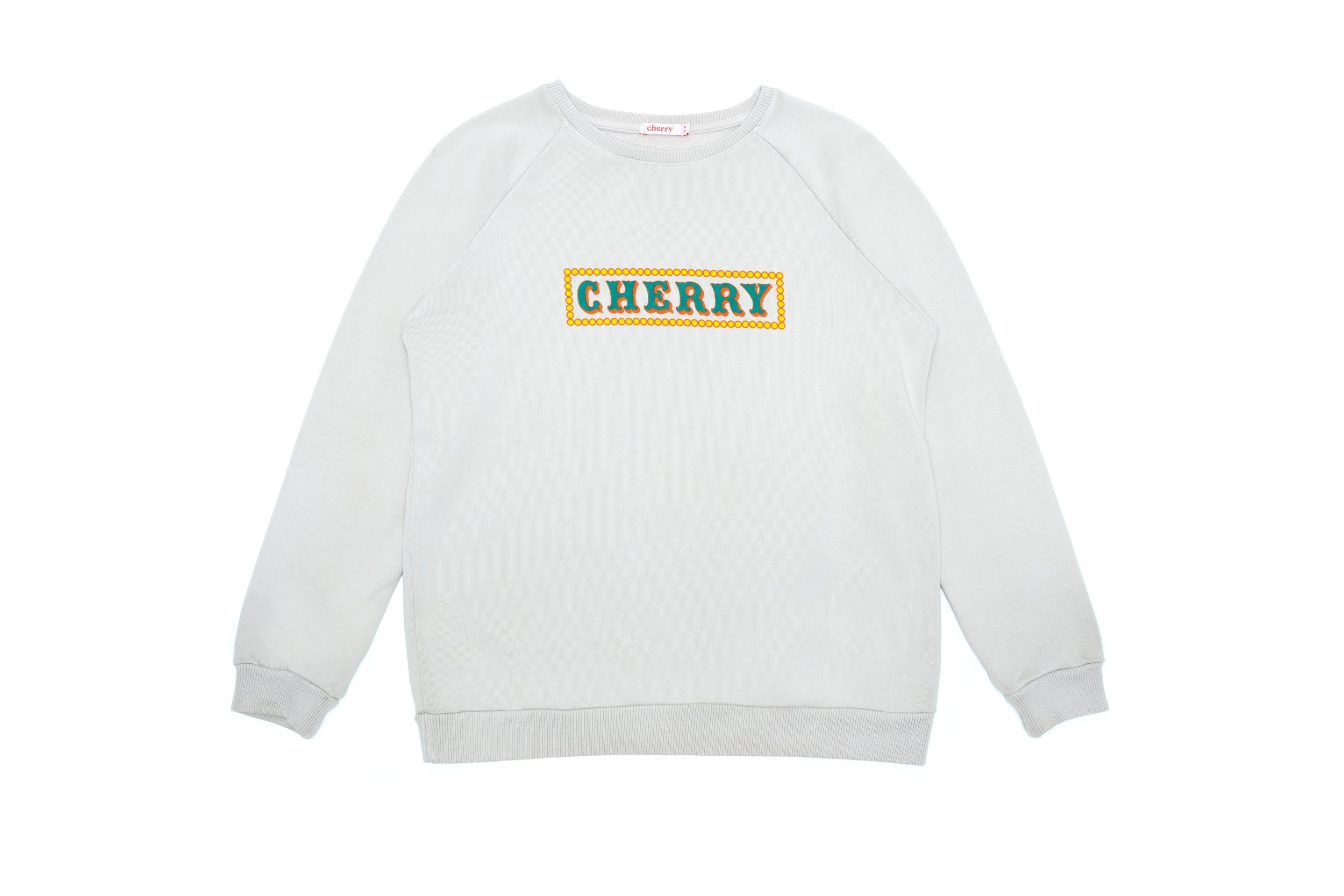 Cherry Sweat