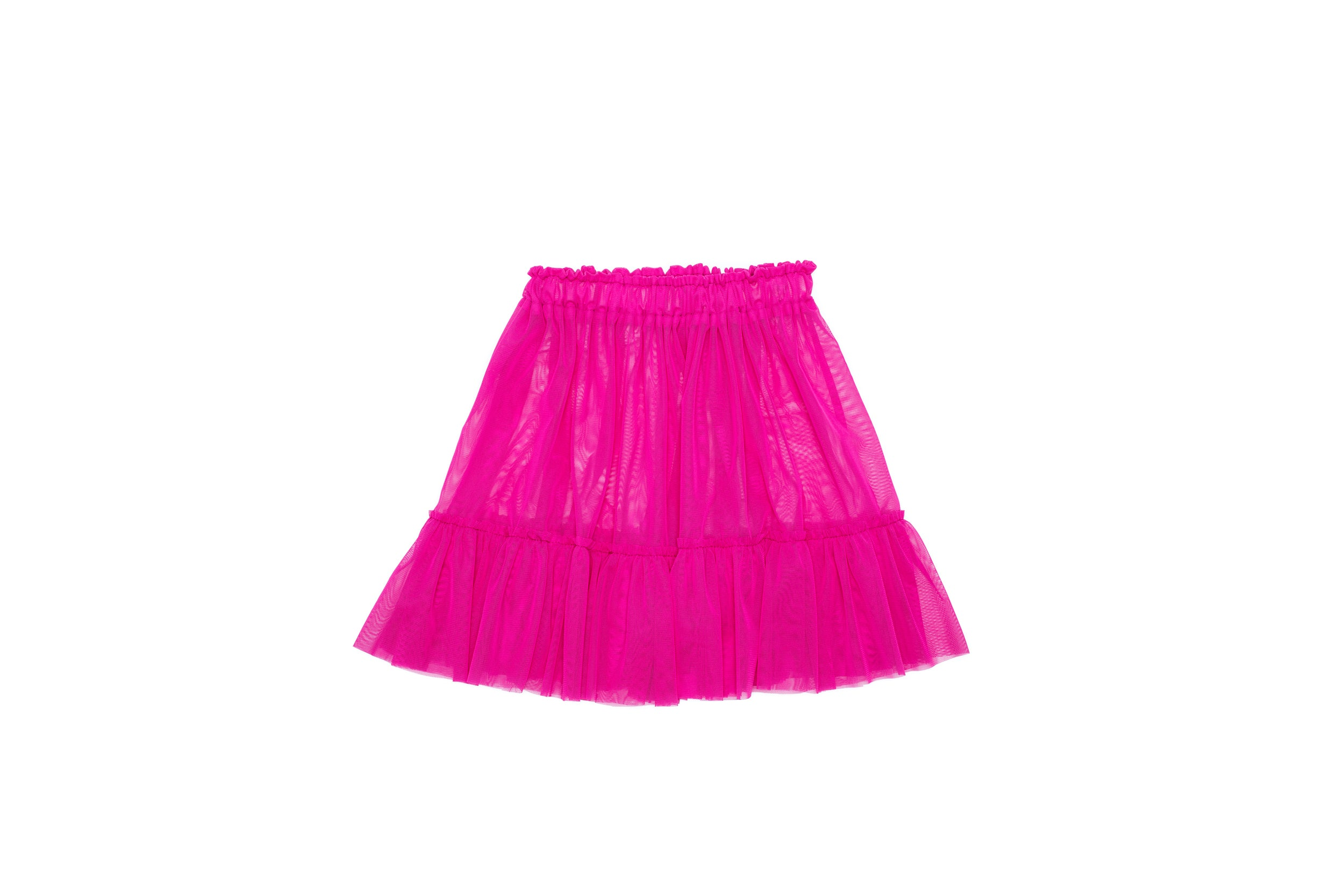 Party Skirt