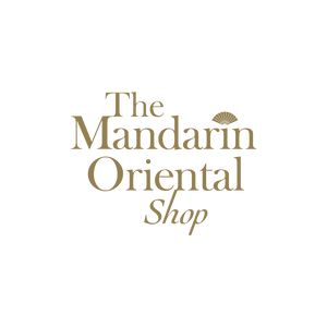 The Mandarin Oriental Shop MOBKK