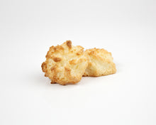 Load image into Gallery viewer, Coconut Cookies