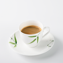 Load image into Gallery viewer, Hot Decaffeinated Coffee