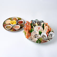 Load image into Gallery viewer, Lord Jim's Signature Seafood Tower