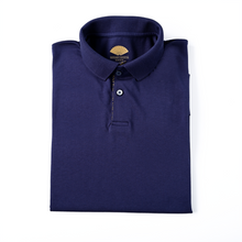 Load image into Gallery viewer, Mandarin Oriental Polo T-Shirt