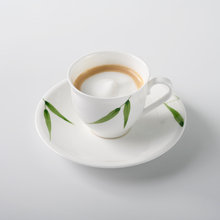 Load image into Gallery viewer, Espresso Macchiato