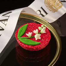 Load image into Gallery viewer, Limited-edition SIRIVANNAVARI BANGKOK soft cookie gift boxes