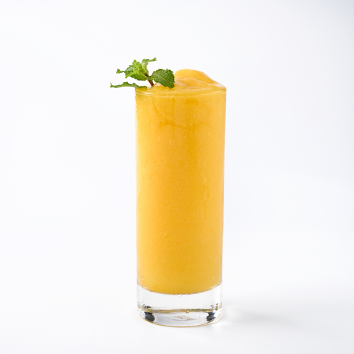Smoothie Mango Mint