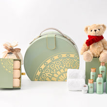 Load image into Gallery viewer, The Oriental Boutique Hamper