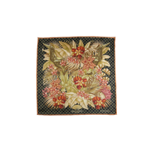 Load image into Gallery viewer, Master Mandarin Oriental Pocket Square