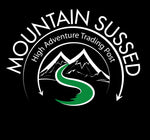 Mountain Sussed Trading Post