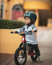 Load image into Gallery viewer, Little Rider Co 'Classic' Jersey - Storm Trooper