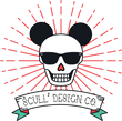 Scull Squared Design Co.