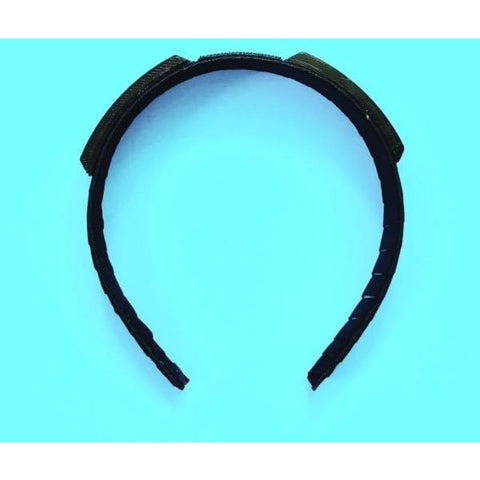 Interchangeable Headband- Base Only!