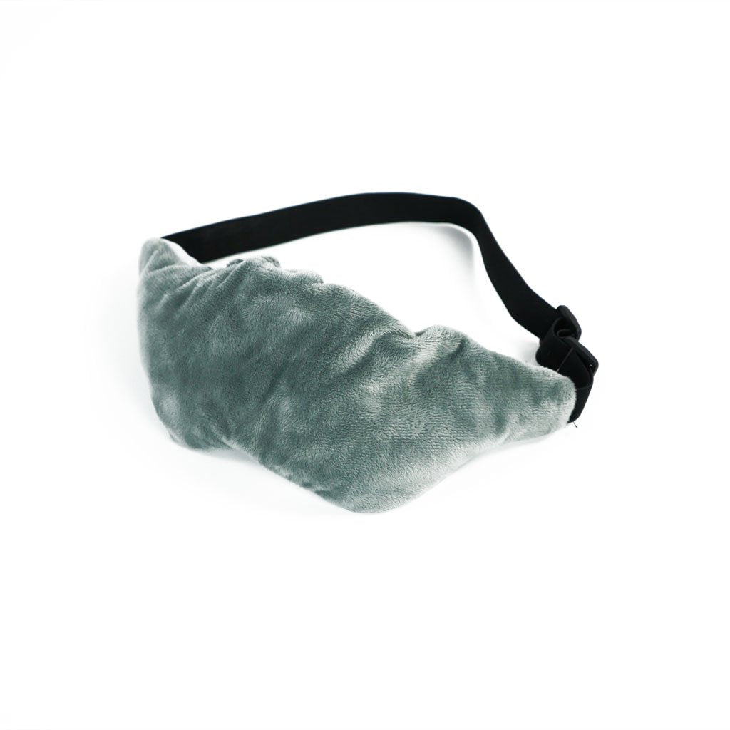 Therapy Weighted Sleep Mask