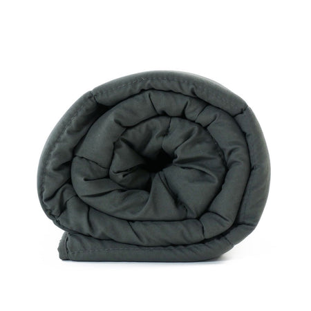 Therapy Blanket Inner Weighted Blanket