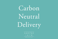 Introducing: Carbon Neutral Delivery