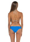 Canggu Reversible Bottom Sky Blue