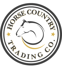 Horse Country Trading Company