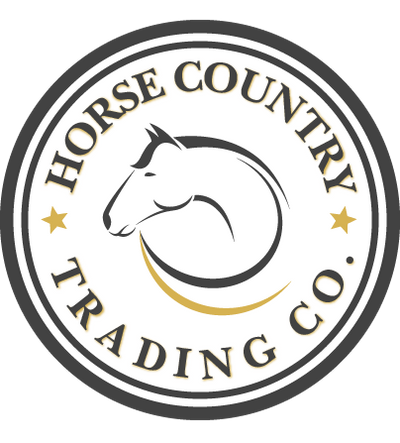 Gift Card - Horse Country Trading Company