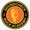 Soundcheck Rock Academy