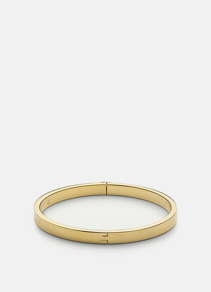 Bangle | Eternal  | Thin - STOCKHOLM