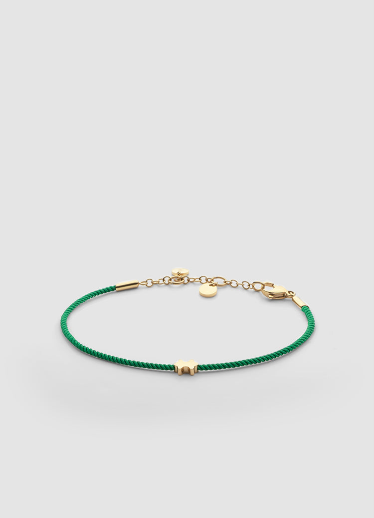Bracelet | Project Playground X Skultuna - STOCKHOLM