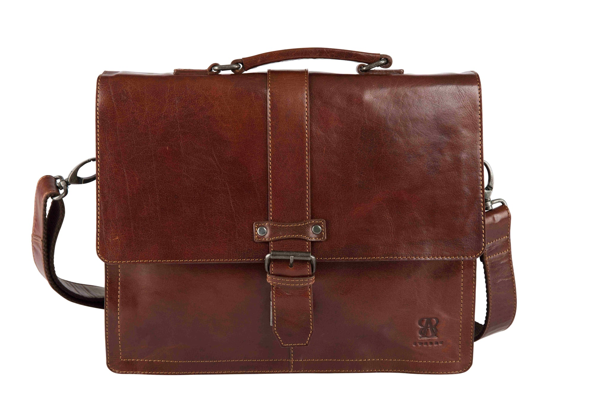 Briefcase 13"