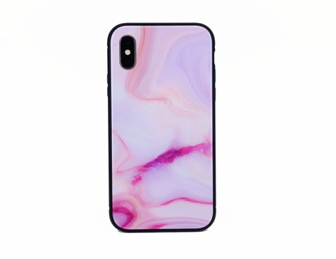 The Phone Case - Dream (iPhone X/XS) - STOCKHOLM