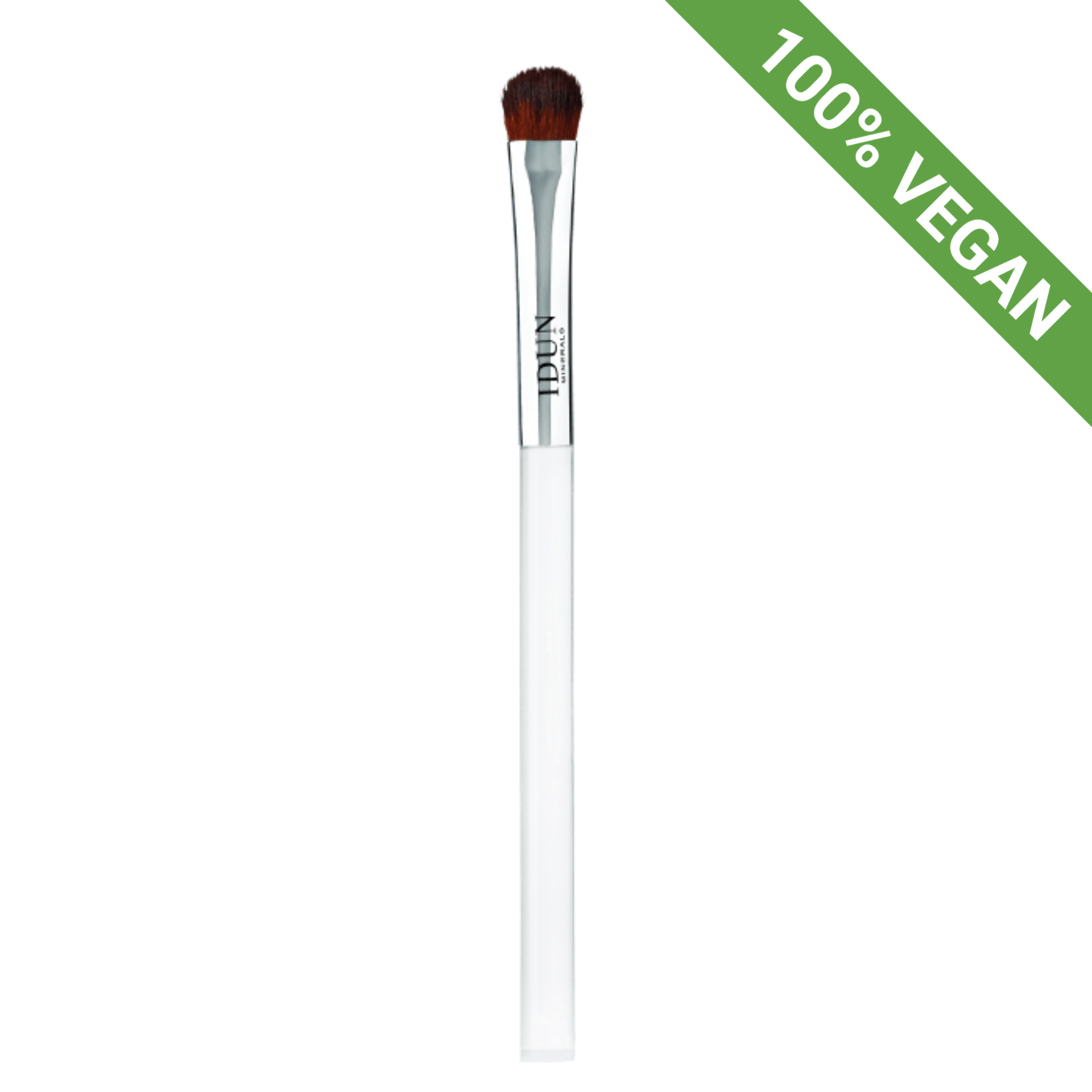 Precision Eyeshadow Brush | Vegan
