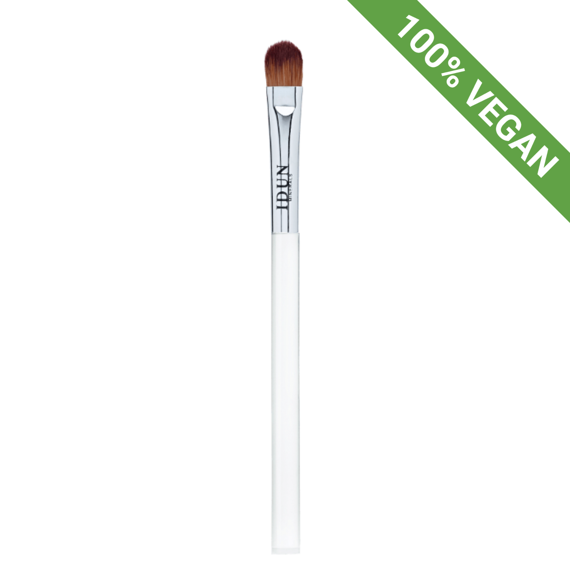 Eyeshadow Brush | Vegan
