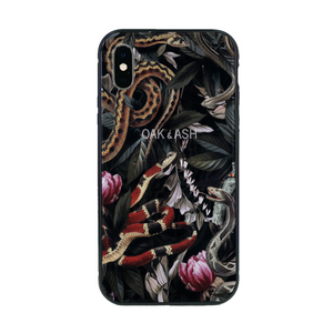 The Phone Case - Serpents - STOCKHOLM