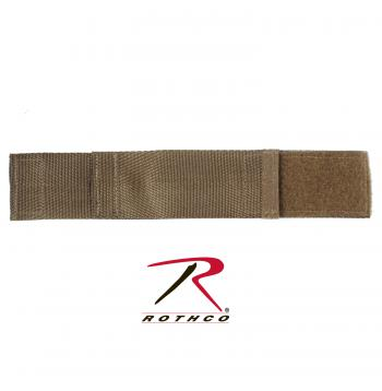 Watch Band Rothco Commando