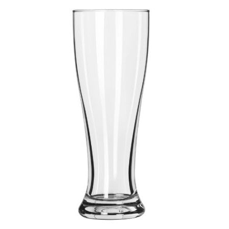 Glass Pilsner/Pub 19oz